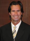 Dr Brown Optometrist Newport Beach